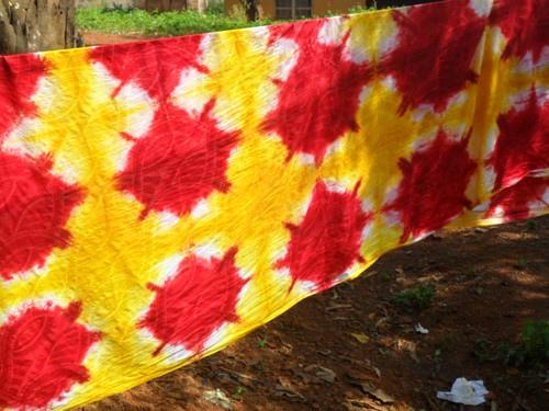 gara-tie-dye-project