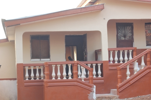 Photos of Develop Africa Empowerment and Training Institute