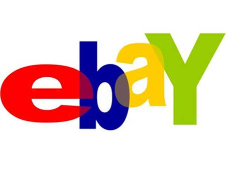 eBay discount code at Plusvouchercode.co.uk