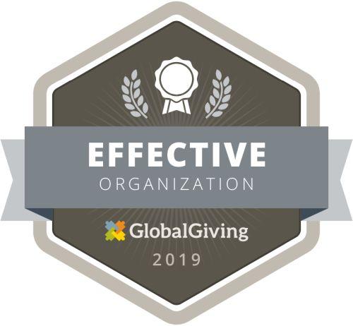 GlobalGiving