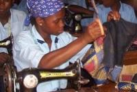 empower microfinance