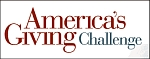 America's Giving Challenge