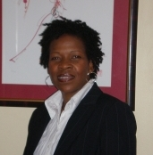 Avis - Volunteer of the Year 2009