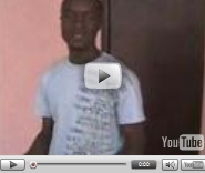 Watch Student Video