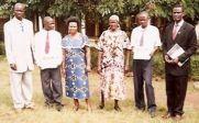 Promise of Hope Scholarship