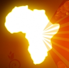 shining africa