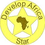 Develop Africa Stars