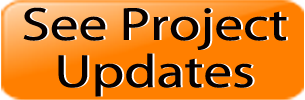 See project updates